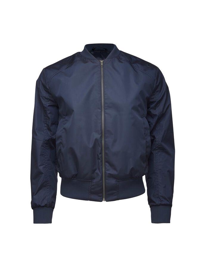 Illuster jacket