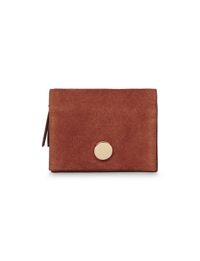 Tipton S wallet