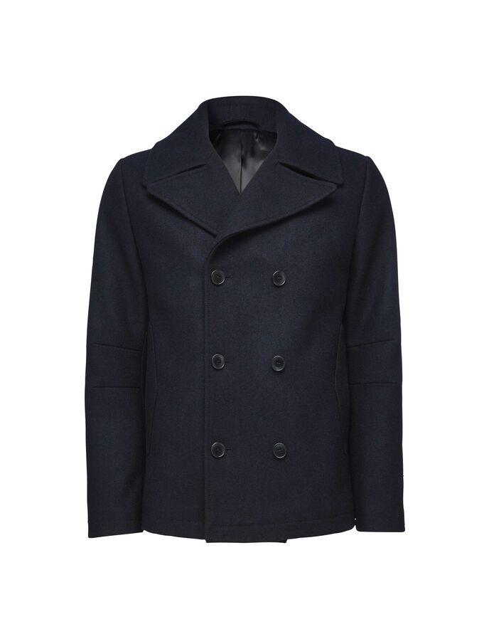 Kalmera coat