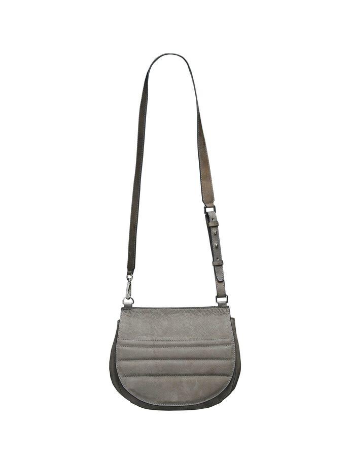 Slotawa bag