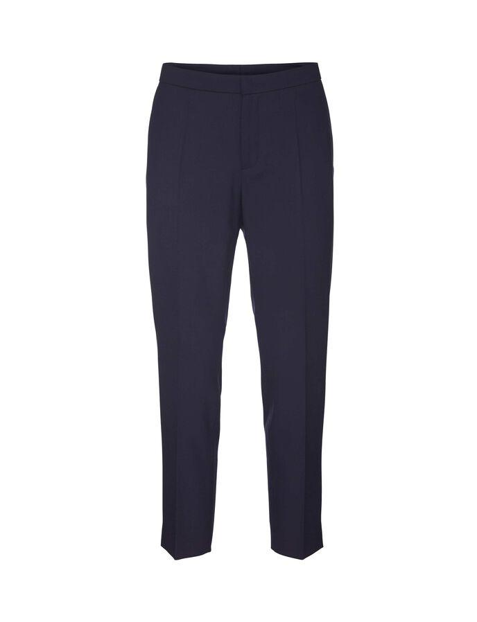 Jessa trousers