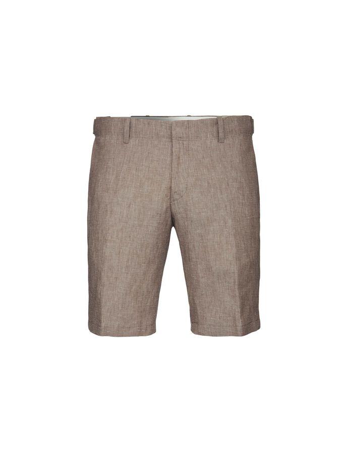 Hills 5 shorts