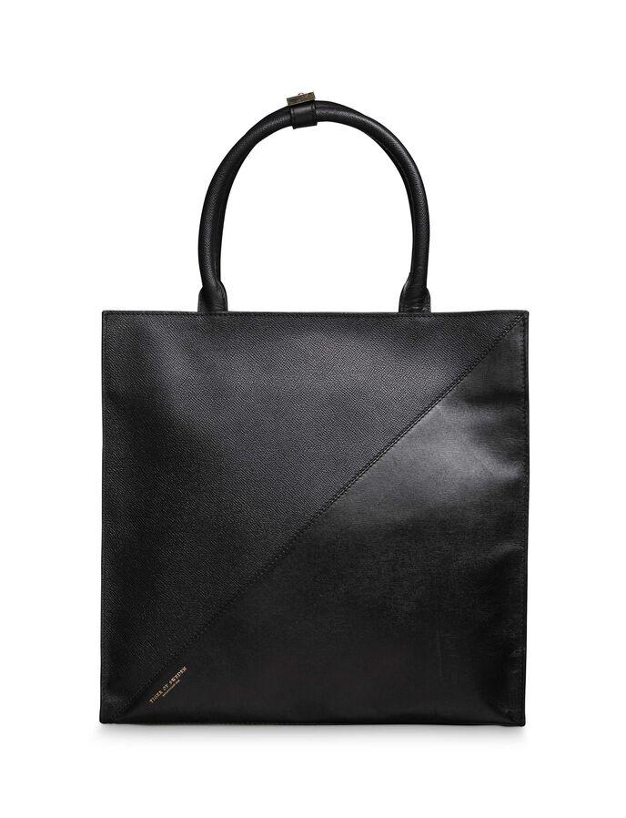 Weisshorn bag