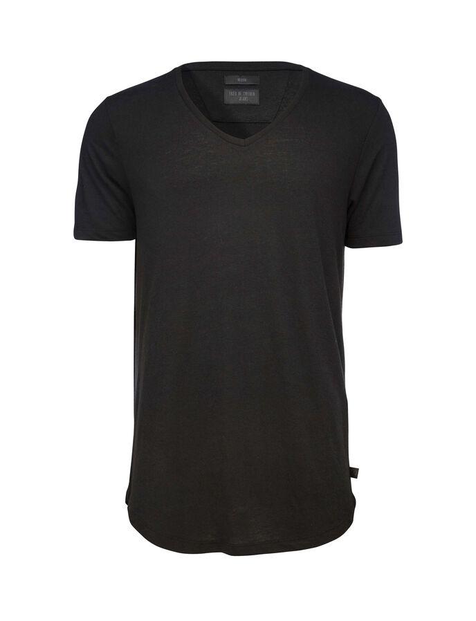 Deedee t-shirt
