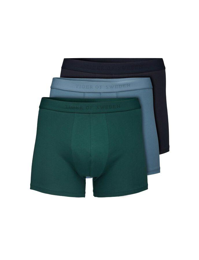 Amble P boxers