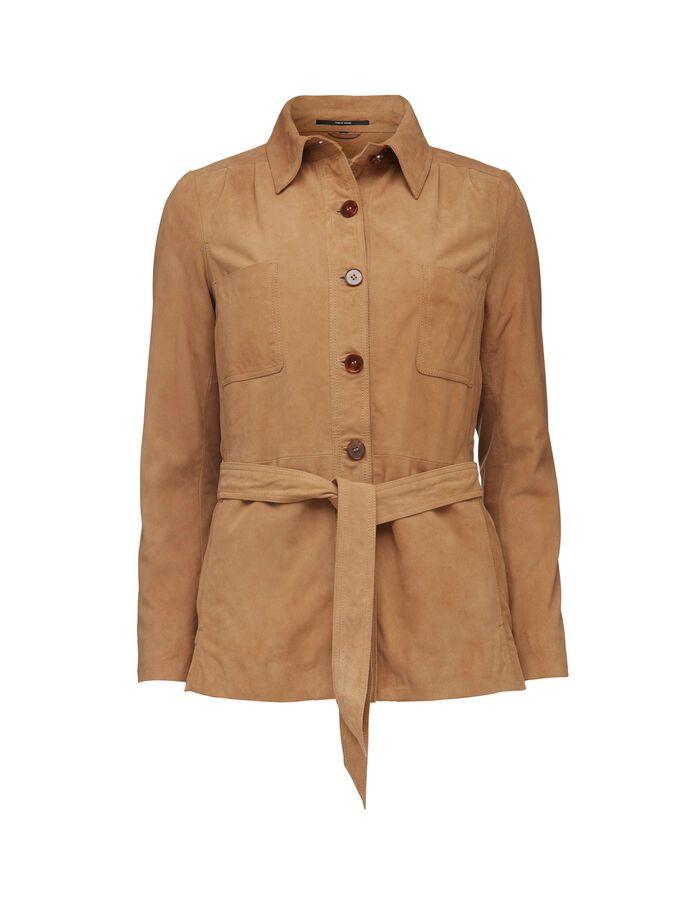 Majda jacket