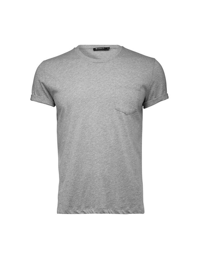 Kiet t-shirt