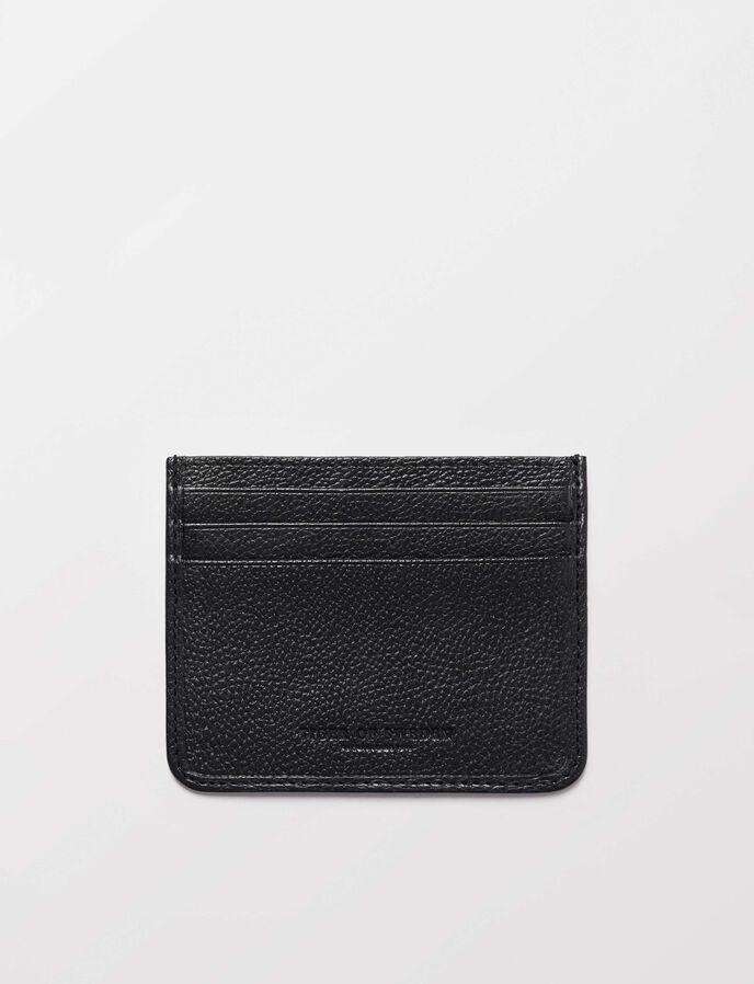 Gleizes card holder