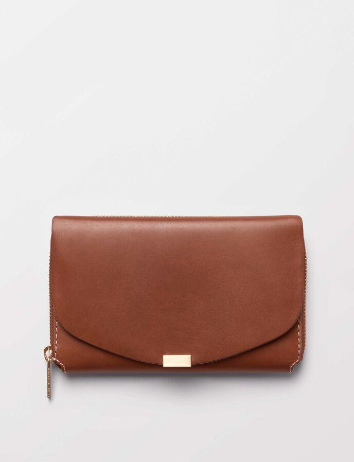 Fromenti wallet