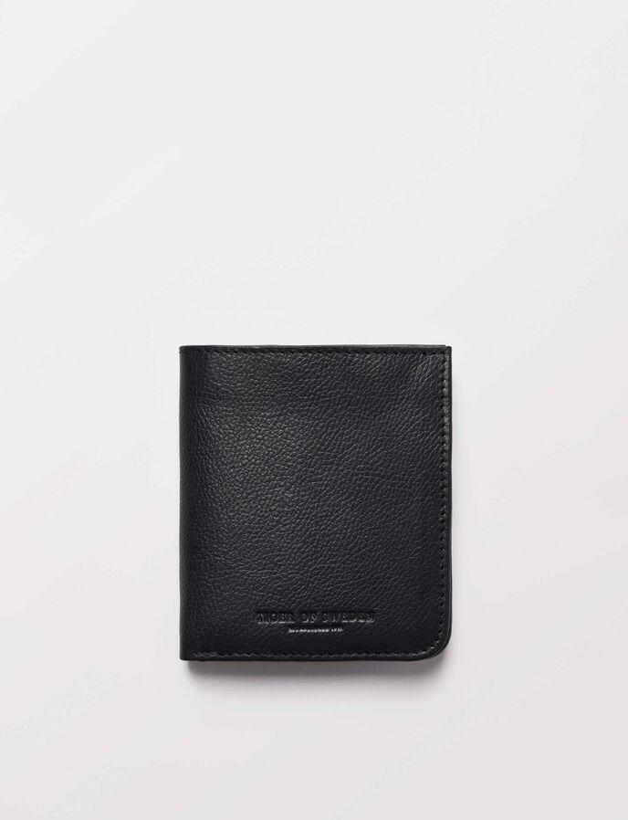 Marval wallet