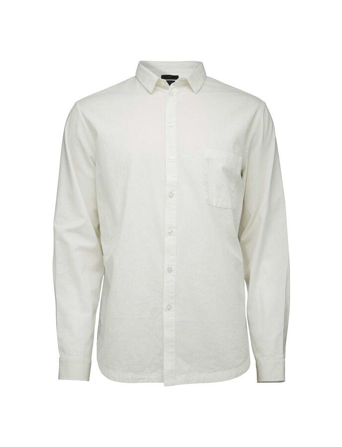 Mellow shirt