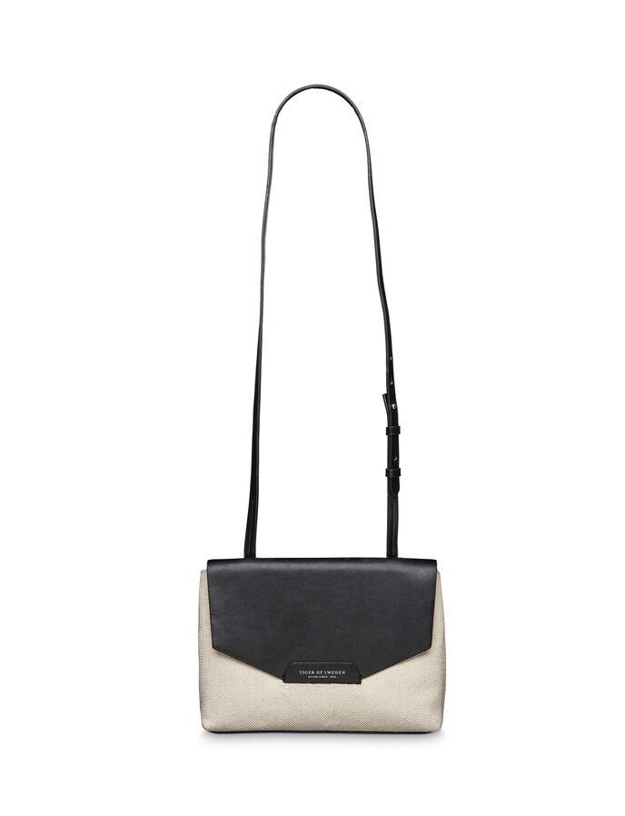 Didier handbag