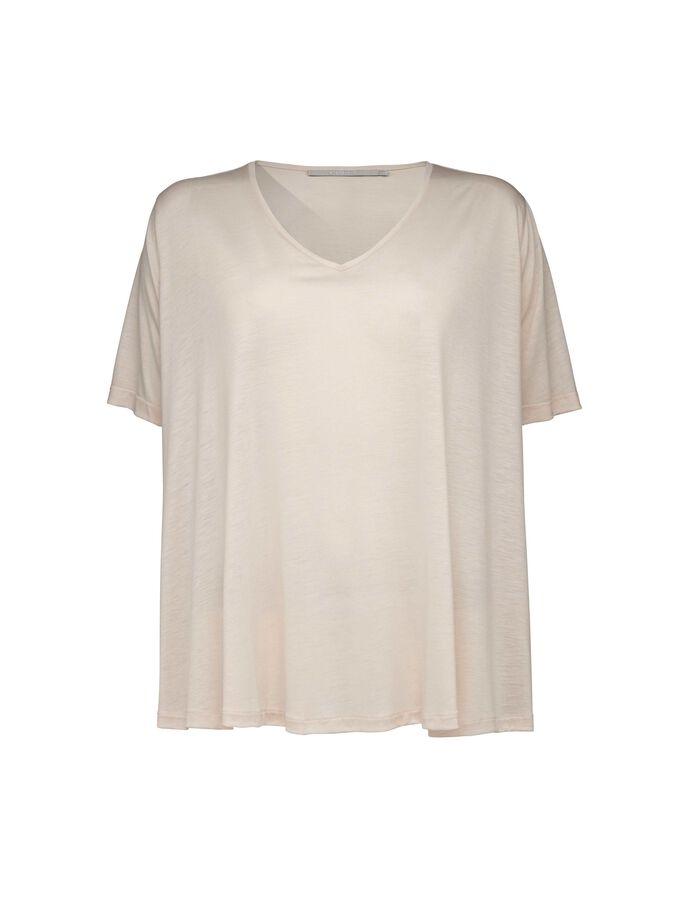 Neta t-shirt