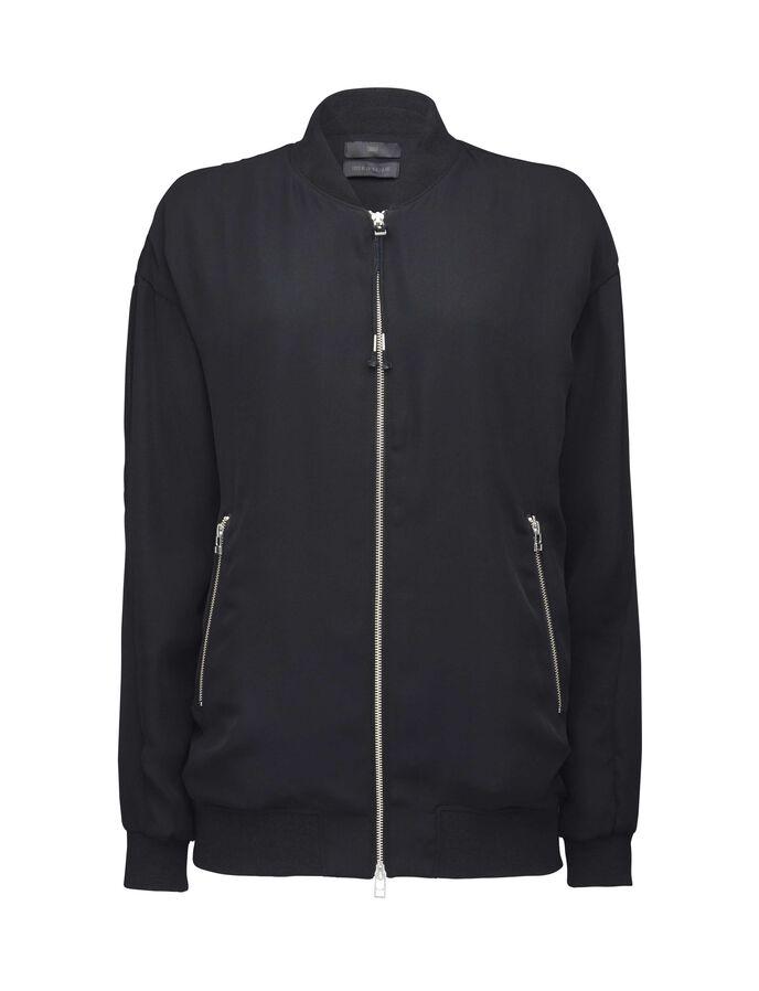 Winner jacket