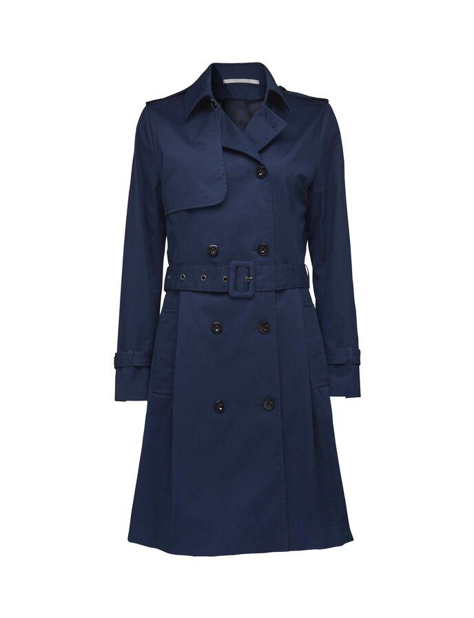 Tiene coat