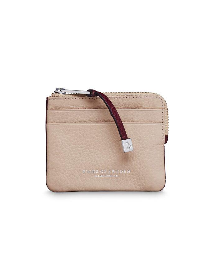 Eryka wallet