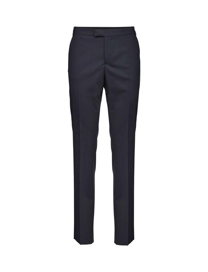 Macie trousers