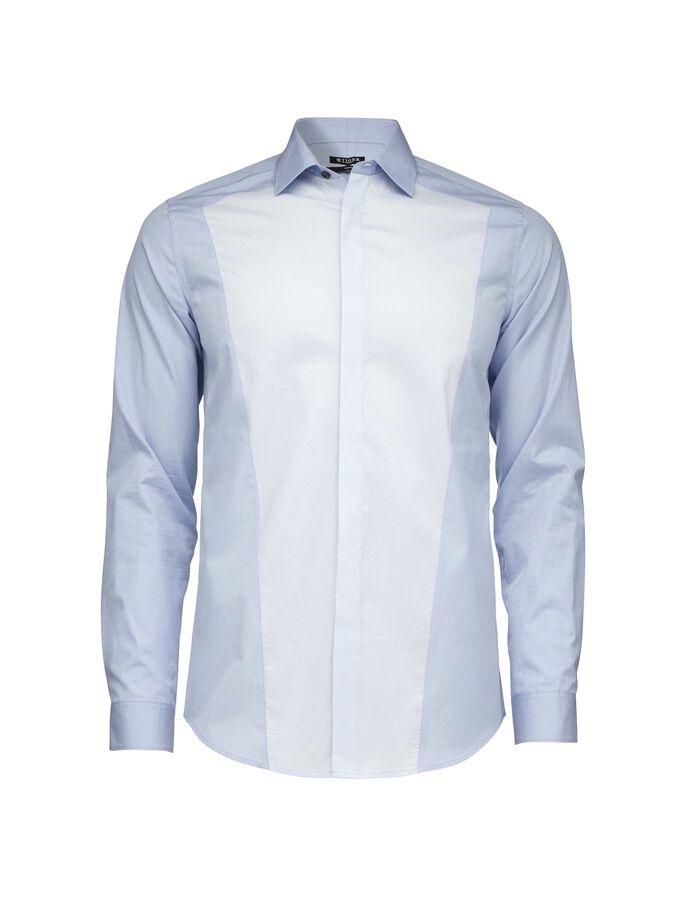 Arieh shirt