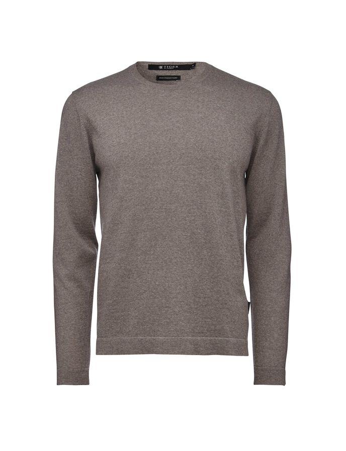 Hilding pullover