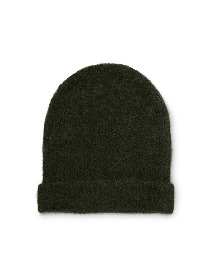 MELTHAM HAT
