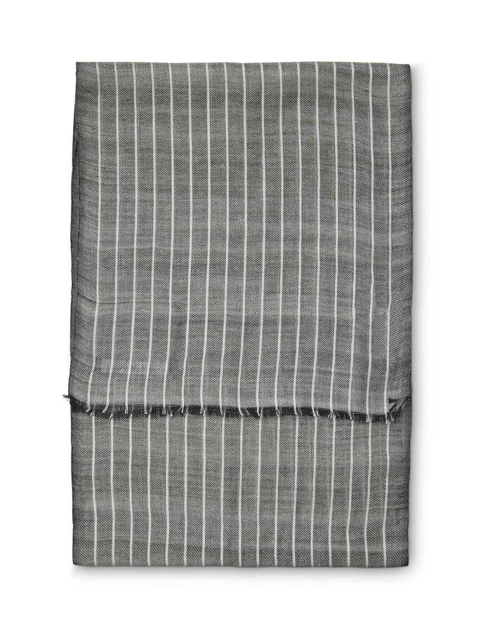 Menna scarf
