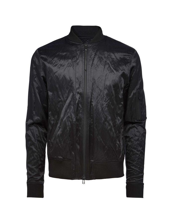 Marc jacket