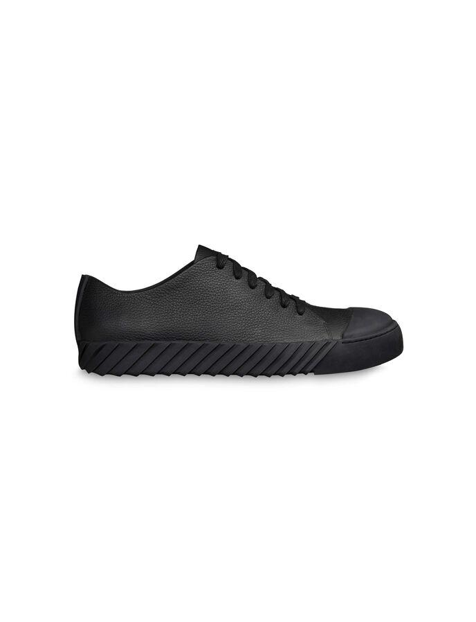 Ashbourne sneaker
