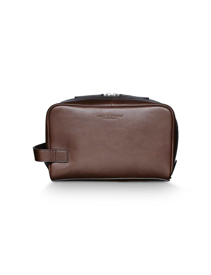 Tigino toiletry bag