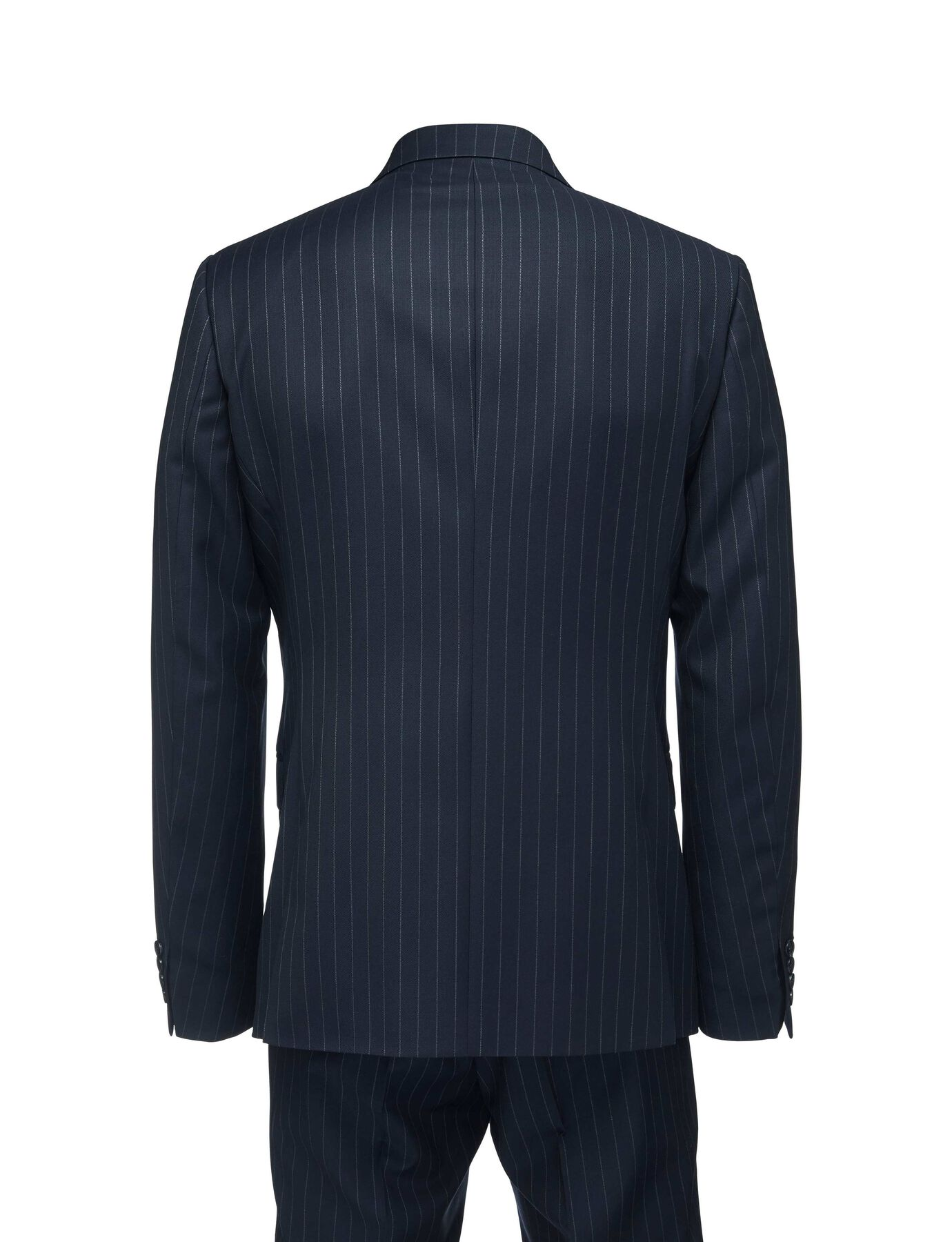 Gekko suit