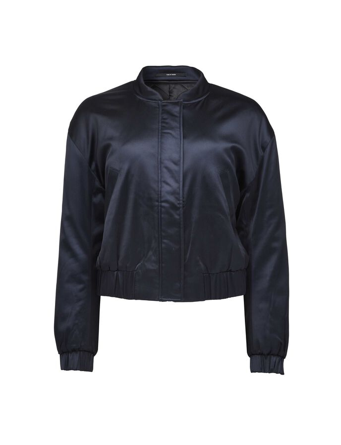Digna jacket