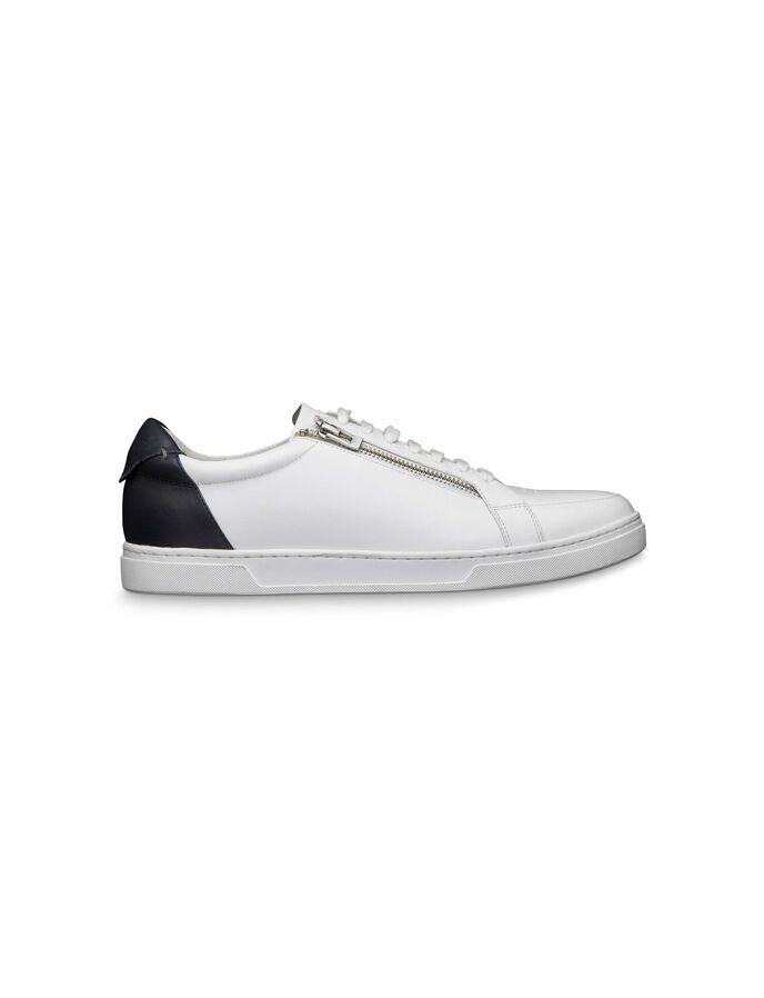 Arne Z sneakers