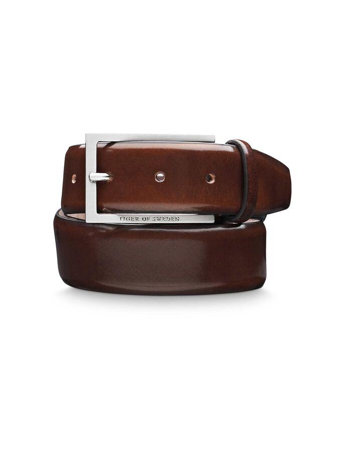 Silvano belt