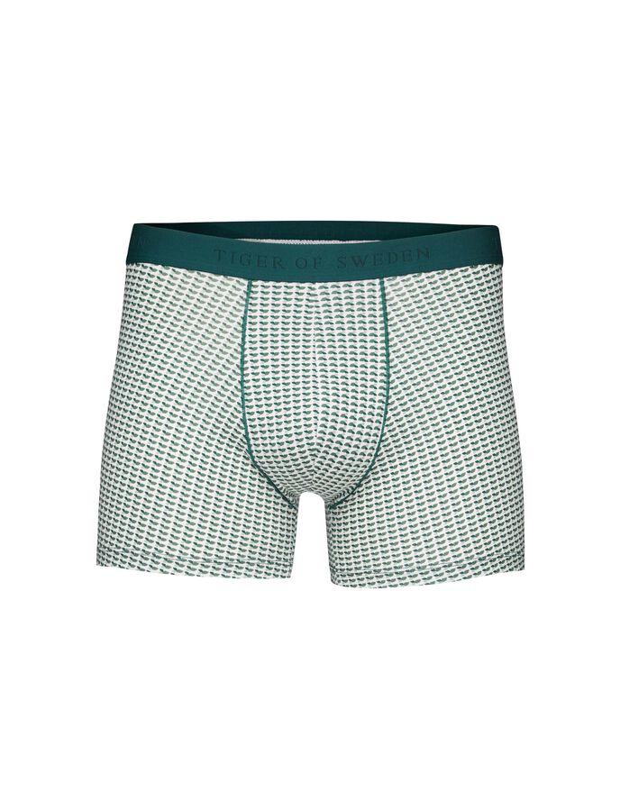 Renqvist  boxer shorts
