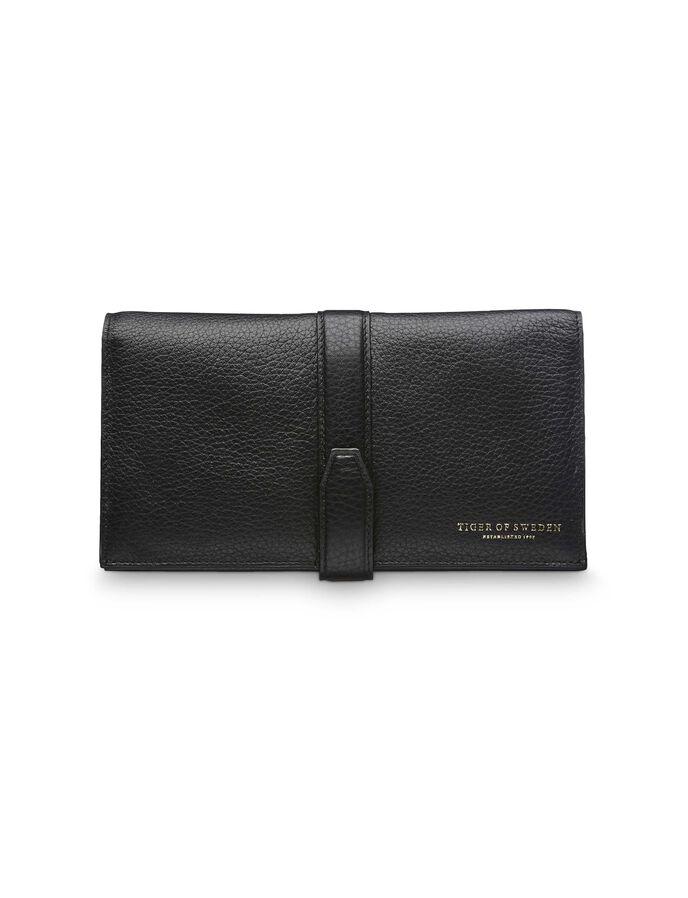 Vederna wallet