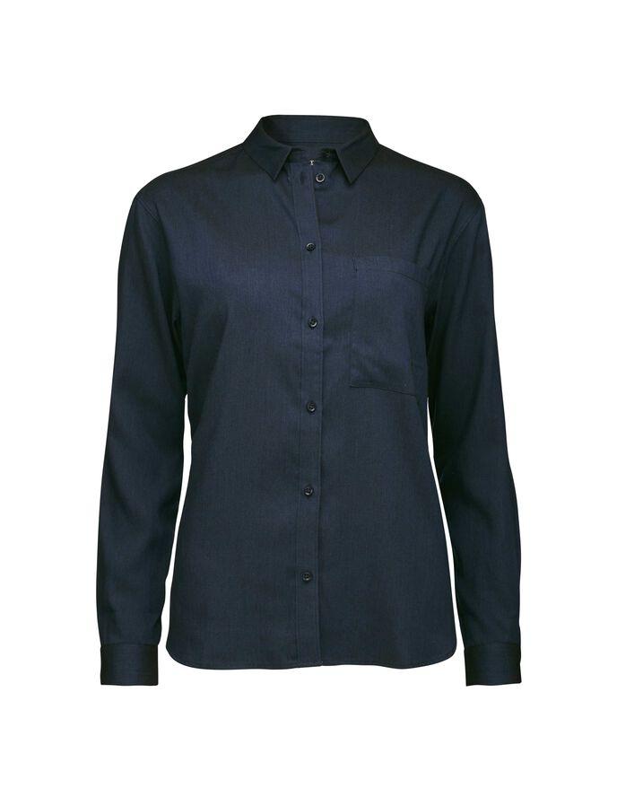 Aini shirt