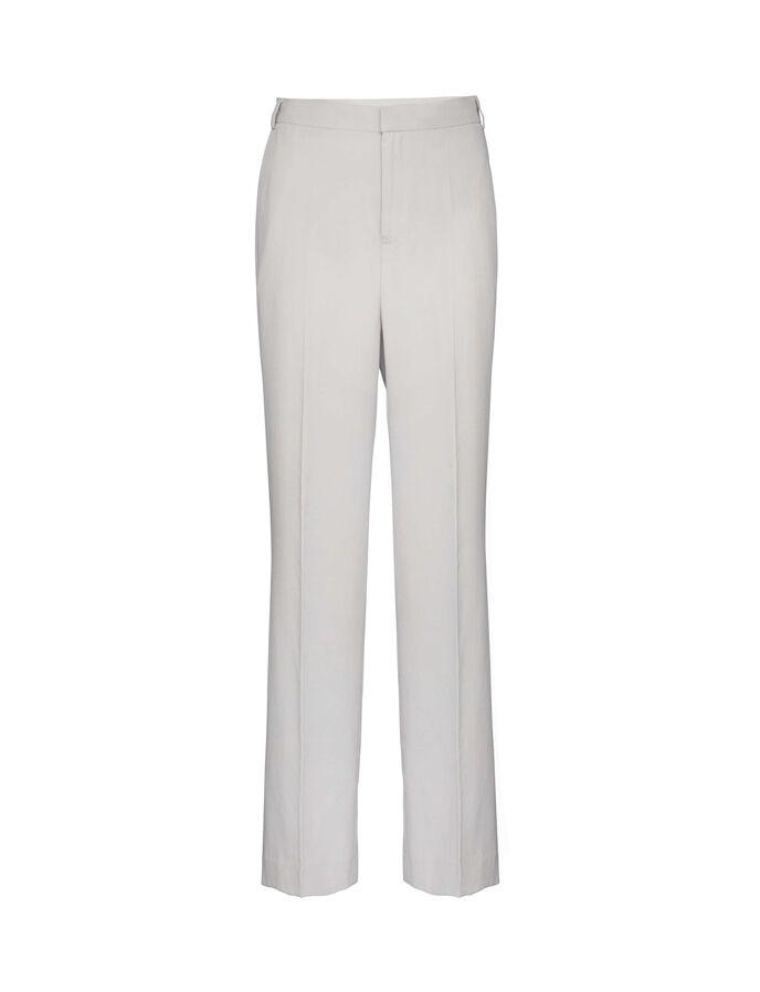 Irjas trousers