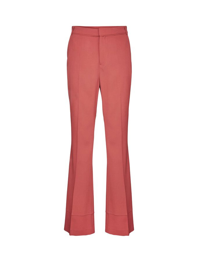 Taji trousers