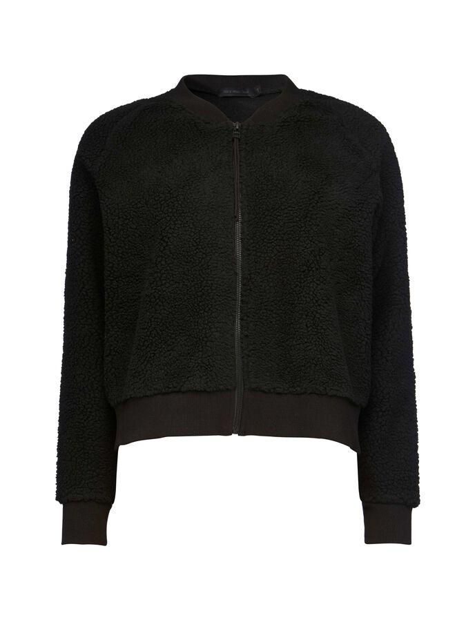 Dight sweatshirt