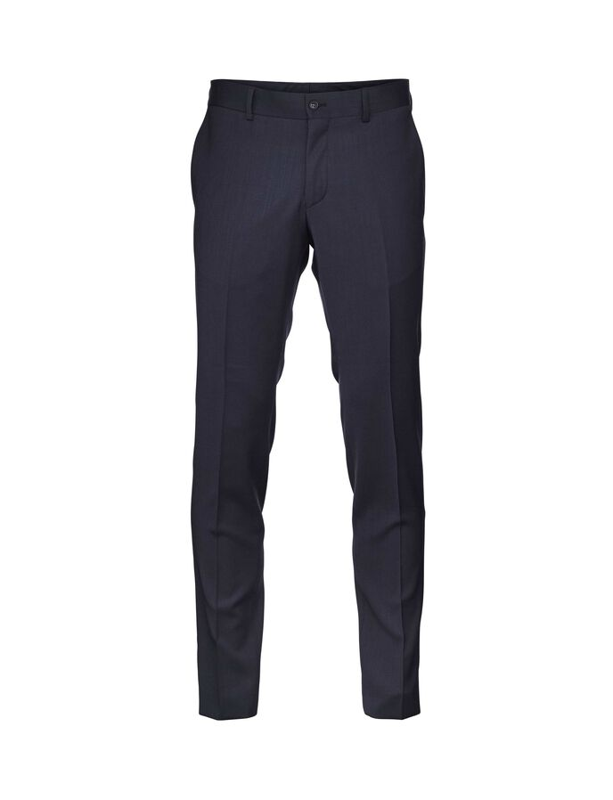Herris trousers (Short Size)