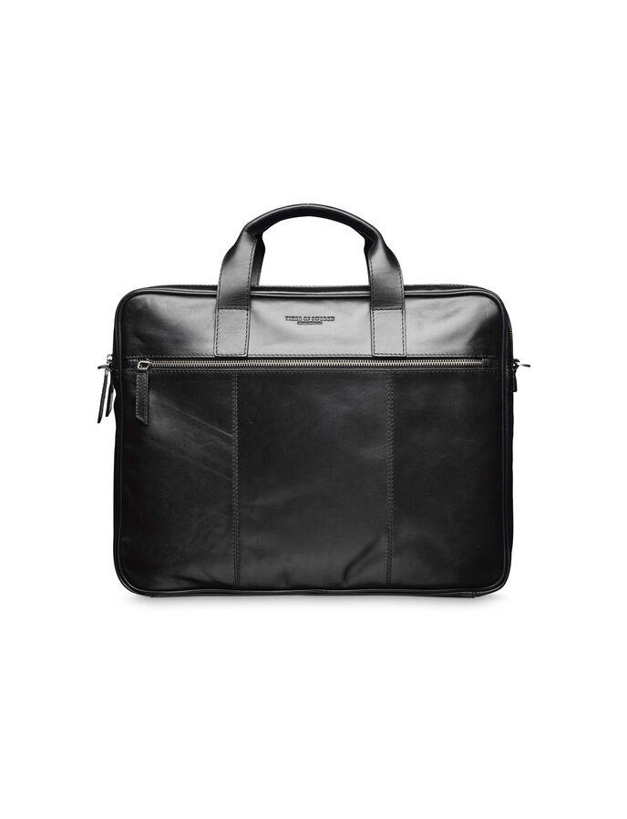 Evano bag