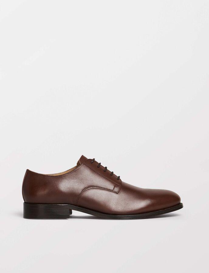 Gerhard shoe