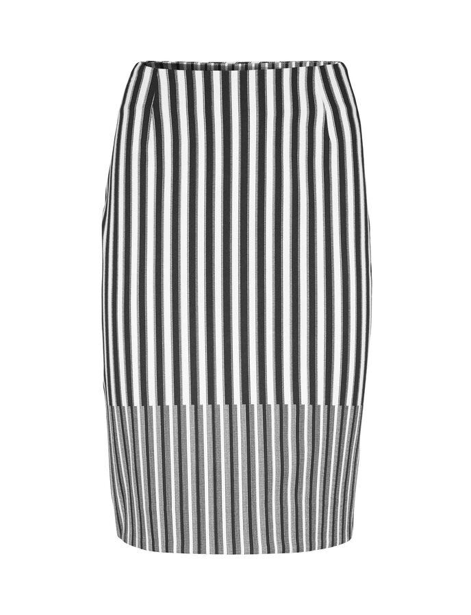 Leoda P S skirt