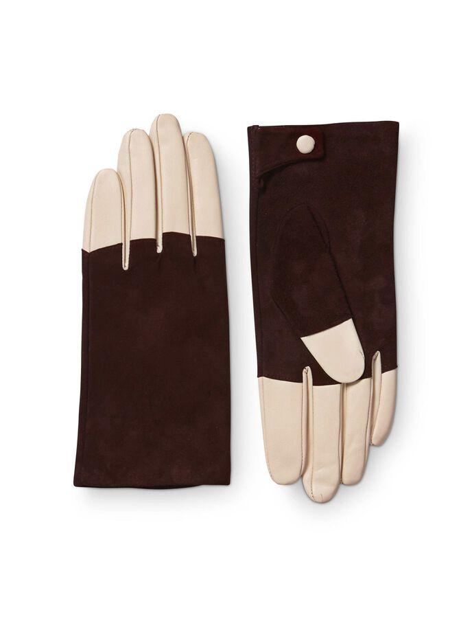 Helion gloves