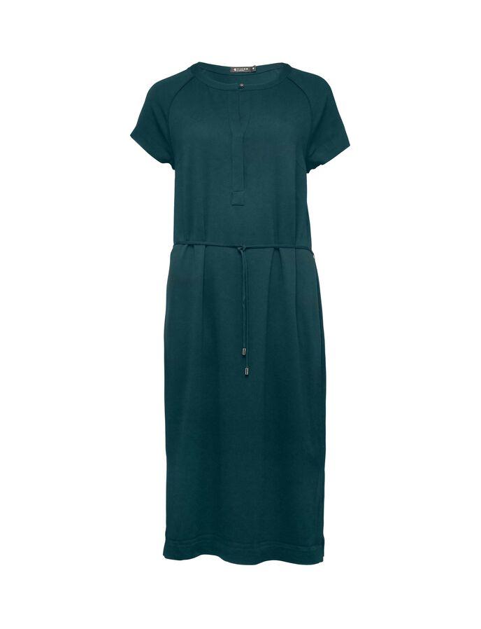 Mikki dress