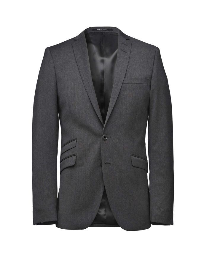 Nedvin blazer (short size)