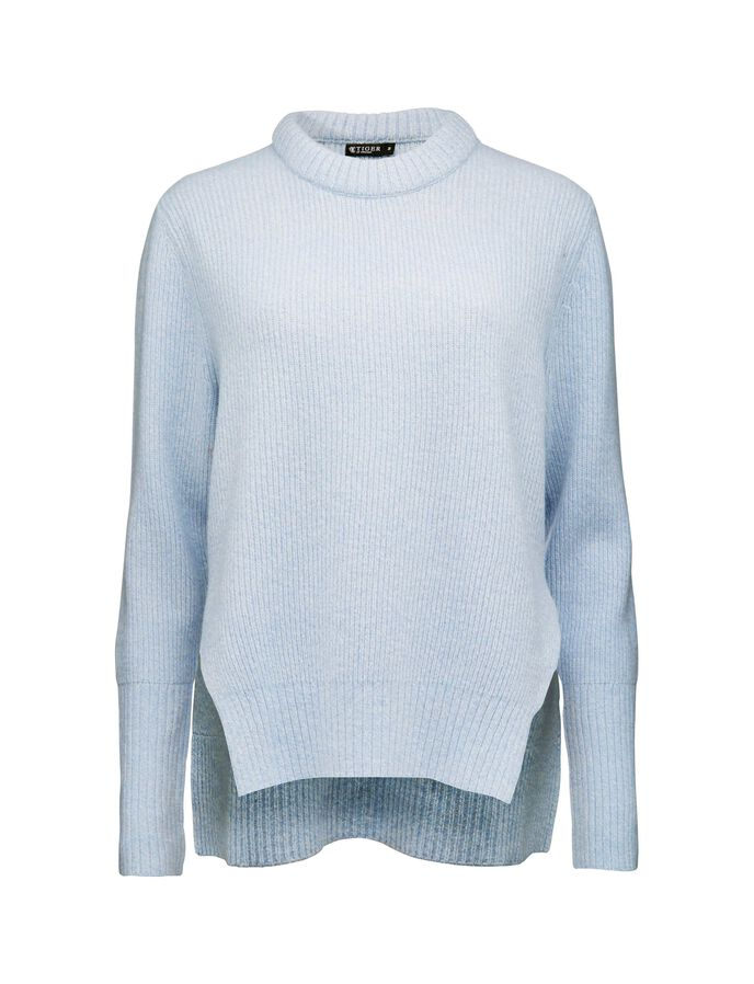 Arlette pullover