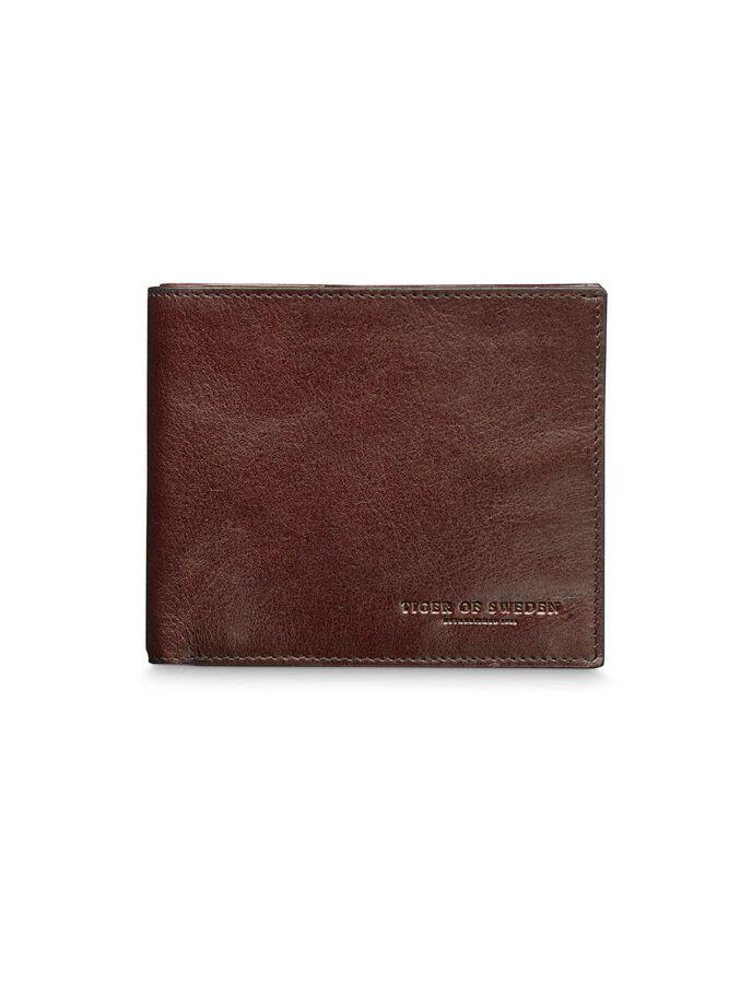 Egil wallet