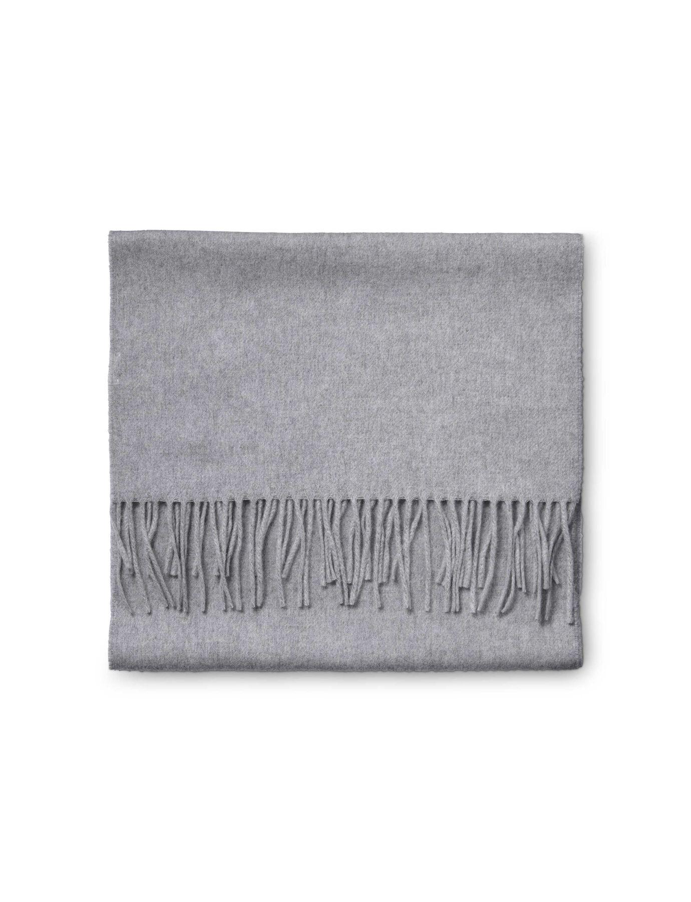 Orelle scarf