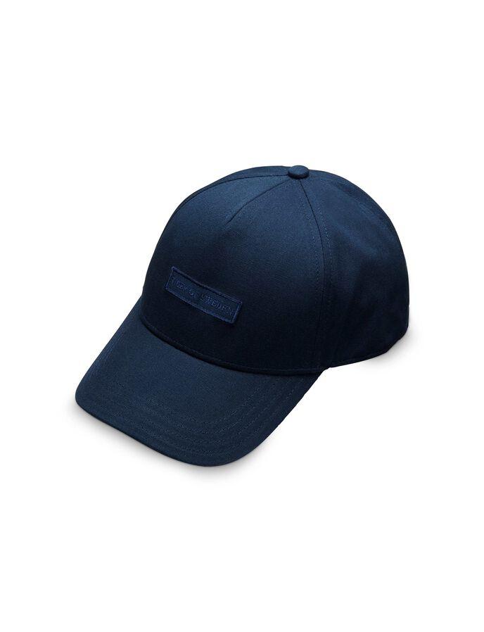 Lennart cap