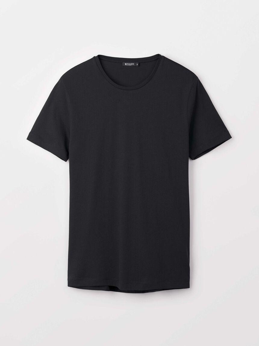 Legacy t-shirt